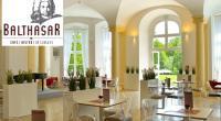 Cafe Balthasar.jpg