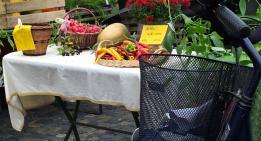 Eindrücke vom Herbstmarkt in Gerolzhofen.jpg