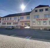 bilder/Gasthaus_Straub_web_klein.jpg