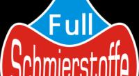 Logo_Full_Schmierstoffe.png