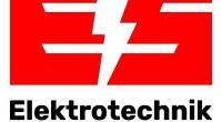E_Straßburg_v_logo.jpg