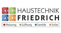 friedrich Logo.JPG