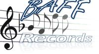 Logo BAFF-Records 120229.jpg